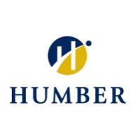 humber-c