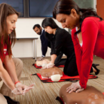 los-angeles_cpr-class