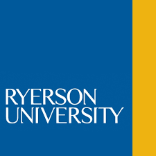 Ryerson Nursing University
