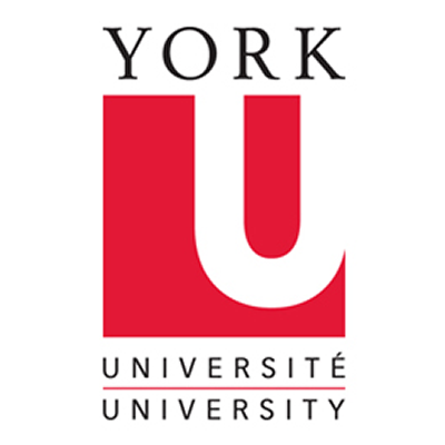 York Nursing University