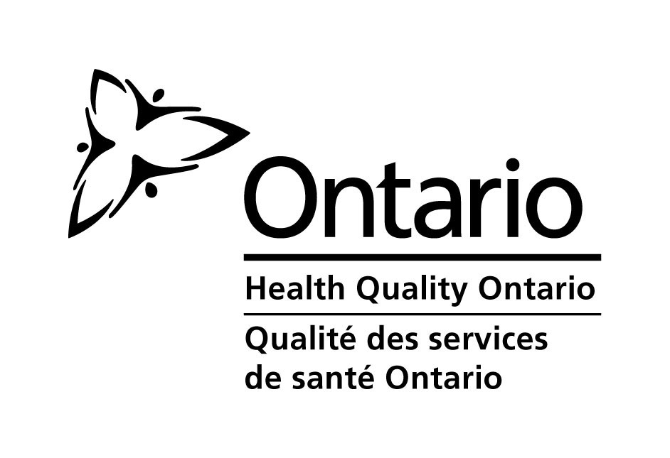 Ontario Health approved Academy