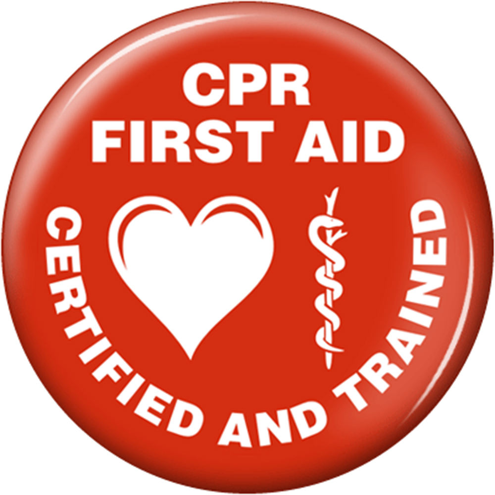 Frequently asked questions faq all of our first aid and cpr instructors are trained and certified instructors from the canadian red cross a world wide recognized organization for xflitez Image collections