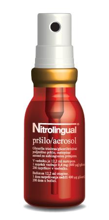Nitrolingual_01