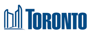 Toronto first aid training facility: