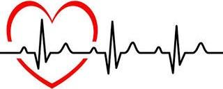 heart100