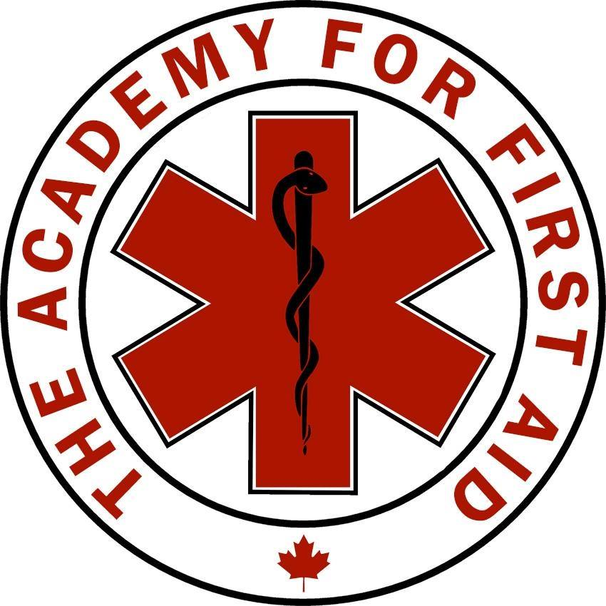 The Academy for First Aid