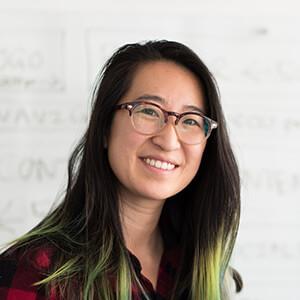 Ashley Hoang