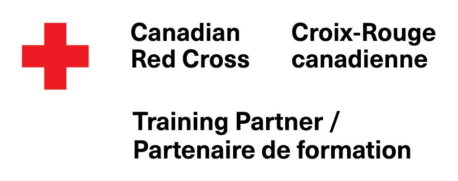 RedCross_Partnership_Training Partner_BI-EN_CMYK_jpg