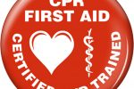 PR-Summer-Camp-CPR-Training