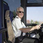 bus-driver-jobs-560x373