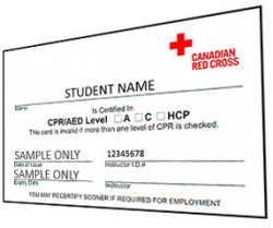 cprcard