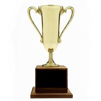 gold-trophy-award-400x400