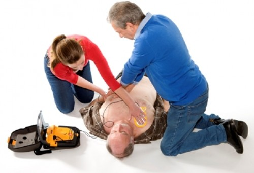 red-cross-courses-kelowna-british-columbia (8)