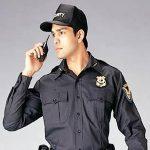 security-guard-service-mumbai